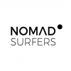NOMAD SURFERS