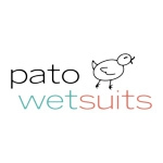 PATO WETSUITS
