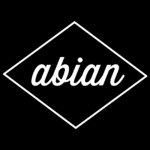 ABIAN PRODUCTS