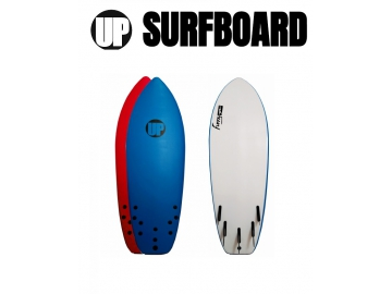 UP SURFBOARDS
