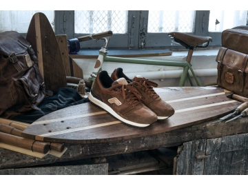 NUEVA WEB de LONG DAYS LONGBOARDS
