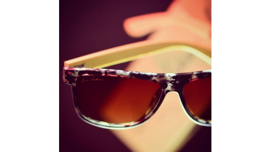 Gafas de sol Sun Seekers