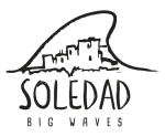 Soledad Big Waves