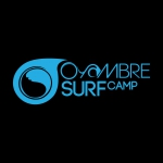 Oyambre Surf Camp