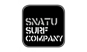 Snatu Surfboards