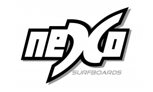 Nexo Surfboards