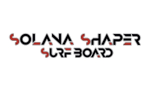 La Solana Surfboards