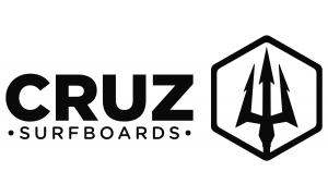 Cruz Surfboards