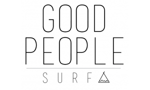 Good People surf