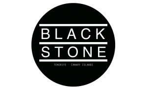Blackstone Surfcamp