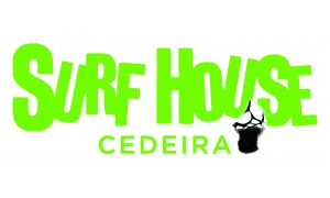 Surf House Cedeira