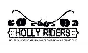 Holly Riders