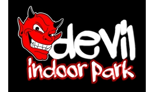 DEVIL INDOOR PARK