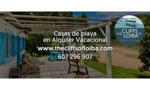 ESTEIRO SURF LODGE